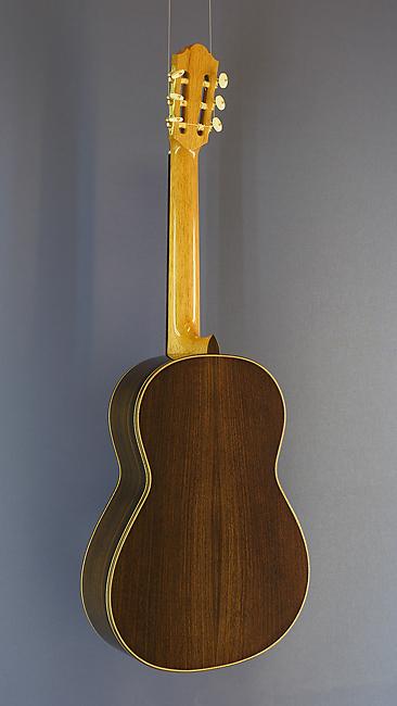 angelo vailati guitar maker luthier die zupfgeige guitars and guitar workshop. Black Bedroom Furniture Sets. Home Design Ideas
